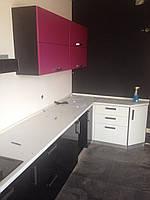 Кухня 02208