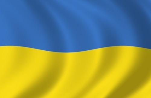 Изготовление флагов и настольных флажков в Донецке