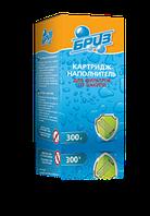 Картридж к фильтру для воды Бриз Полифосфат