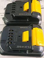 Шуруповерт отвертка DeWalt DCF610 12v, фото 5