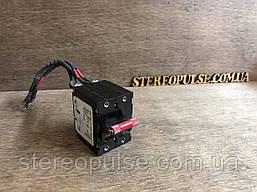 Автоматический выключатель 20А 250В
