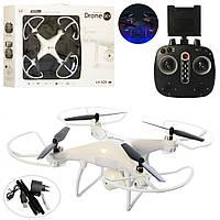 Квадрокоптер с видеокамерой WiFi Usb LH-X25WF 152577
