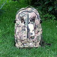 Рюкзак тактический 35 л Mr.Маrtin В, фото 1