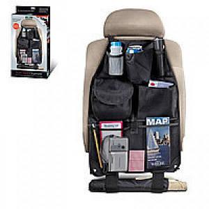 Органайзер на спинку сиденья авто Est Car Back Seat Organizer