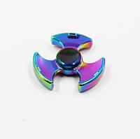 Cпиннер Toy Spinner UK металлический R189514