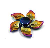 Cпиннер Toy Spinner UK металлический R189519