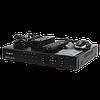 Видеорегистратор для гибридных, AHD и IP камер GREEN VISION GV-X-S029/16 1080P