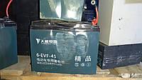 Утилизация аккумуляторов от ибп, приём аккумуляторов б у от бесперебойников в Чернигове и области