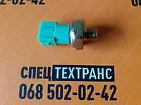 Датчик тиску масла для спецтехніки JCB (арт.701/80225)