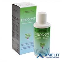 Тебодонт (Tebodont, Dr. Wild & Co.), флакон 400мл.