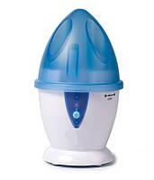 Стерилизатор зубных щеток Fiolet Синий с белым (SL-F-01B)