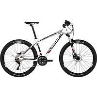 Горный велосипед Giant Talon 1 LTD бел/черн/красн. M/18 (GT)