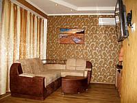 Квартира-студия от хозяина, Одесса, Крыжановка.