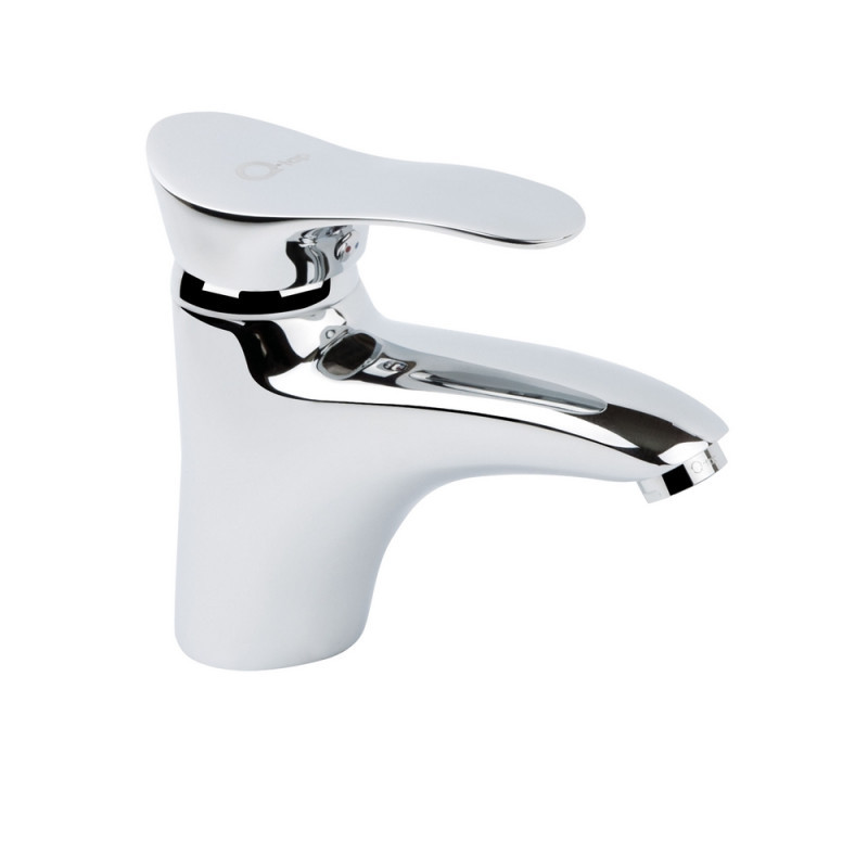 Смеситель для раковины Q-tap Eris СRM 001