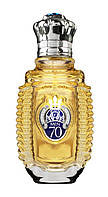 Chik Shaik for Men № 70 Eau De Parfum 80ml  оригинал