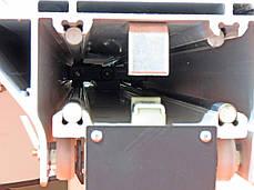 Форматно-раскроечный станок KMA FRS 3000, фото 3