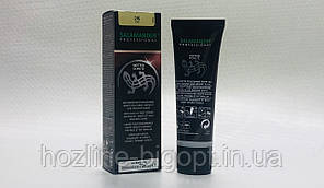 SALAMANDER-PROF крем для обуви 75мл СКОРЛУПА 8113/216 Johnson