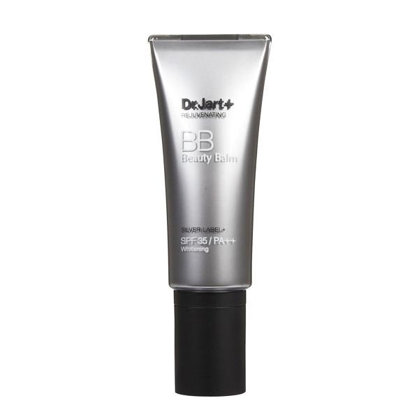 Омолаживающий ВВ-крем Dr. Jart+ Rejuvenating Beauty Balm Silver Label,40 мл