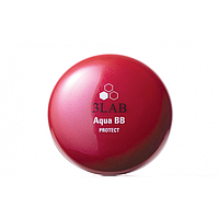 3LAB Компактный Аква BB-крем Aqua BB Protect