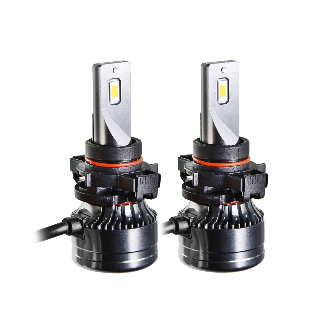 Светодиодные лампы MLux LED - ORANGE Line H16, 28 Вт, 4300°К