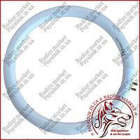 Лампа круглая люминисцентная Т5 28W, для увеличительной лупы (14-0606)