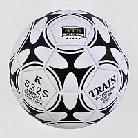 Мяч футбольный вес 350 грамм
