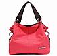 Женская сумка JIULIN, фото 2