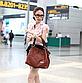 Женская сумка JIULIN, фото 4