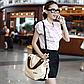 Женская сумка JIULIN, фото 5