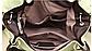 Женская сумка JIULIN, фото 6
