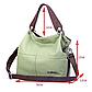 Женская сумка JIULIN, фото 7
