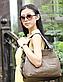 Женская сумка JIULIN, фото 8