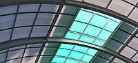 Монолитный поликарбонат 1,5-15мм 3,05x2,05 литой