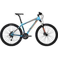 Горный велосипед Giant Talon 3 LTD (GT)