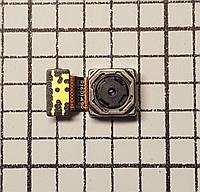 Камера Huawei Y5 2017 MYA-U29 основная для телефона ORIGINAL