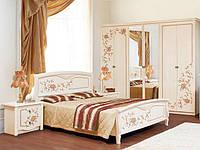 Мебель для спальни Ванесса