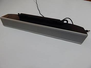 Колонка Dell AS501 к монитору Саундбар