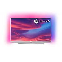 Телевизор Philips 43PUS7354