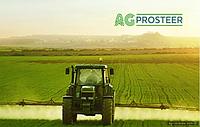 5 ошибок при выборе поставщика систем точного земледелия