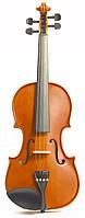 Скрипка STENTOR зменшена 1018/G STUDENT STANDARD 1/8