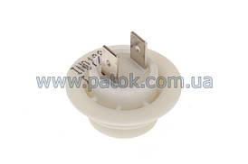Термистор (датчик температуры) для стиральной машины Ariston, Indesit 30 кОм