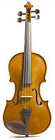 Скрипка зменшена 1/32 STENTOR 1400/J STUDENT I VIOLIN OUTFIT