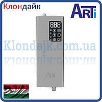 Электрический котел ARTI 6 кВт 220 V
