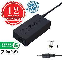 ОПТом Блок питания Kolega-Power 12v 5a 60w 2.0x0.6 (Гарантия 1 год)