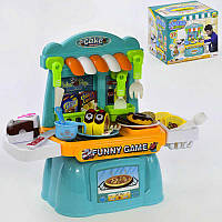 Игровой набор Магазин сладостей R182848