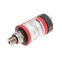 Датчик тиску для гвинтових компресорів (7.5-15 kw), Huba Control