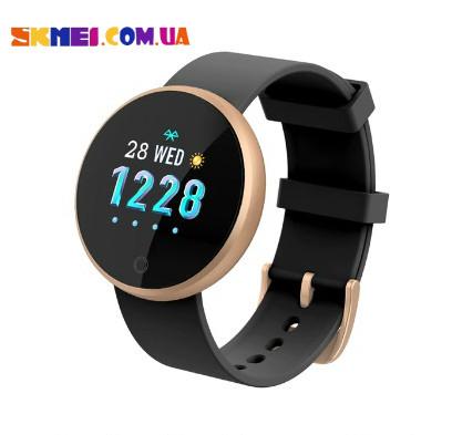 Умные часы Smart Watch Skmei B36 (Black)