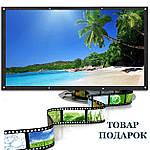 Проектор мультимедийный с Wi-Fi, Android кинопроектор Wi-light C80 Проектор для дома Оригинал, фото 10