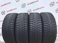 Зимние шины 185/65 R15 BRIDGESTONE BLIZZAK LM001