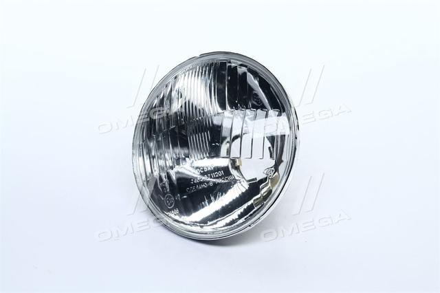 Элемент оптикиближний свет ВАЗ 2106, ОСВАР